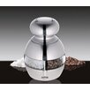<strong>11.5 cm 2 in 1 Salt and Pepper Mill</strong> by Kuchenprofi