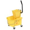 R3 Safety Redistribution Mop Bucket with Wringer