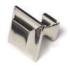 Alno Inc Square Knob