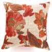 <strong>Chooty & Co</strong> Adaption Renovation Cotton/Polyeste KE  Pillow