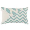 Chooty & Co Village 3 Tri Pieced Pillow