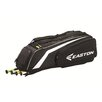 "<strong>36"" Hyper Wheeled Bag</strong> by Easton"