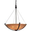 Raiden 5 Light Foyer Inverted Pendant