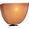 Lineage 1 Light Wall Sconce