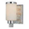 <strong>Cashelmara 1 Light Wall Sconce</strong> by Minka Lavery