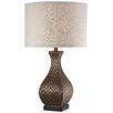 "Minka Lavery 29.5"" H Stylish 1 Light Table Lamp"