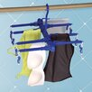 <strong>Delicates Dryer and Hanger</strong> by Jobar International