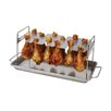 "Brinkmann 15"" Chicken Leg Roaster"
