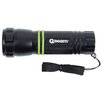 Brinkmann 9 LED UV Flashlight