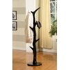 <strong>Coat Rack</strong> by InRoom Designs