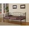 InRoom Designs Day Bed