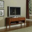 "<strong>48"" TV Stand</strong> by InRoom Designs"