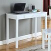 <strong>Writing Desk</strong> by InRoom Designs