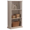 "InRoom Designs 43"" Bookcase"