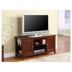 "InRoom Designs 45"" TV Stand"