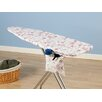 <strong>Household Essentials</strong> Whitney Design Spring Meadow Deluxe Ironing Board Cover