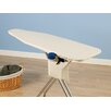 <strong>Whitney Design Deluxe Ironing Board Cover (Set of 3)</strong> by Household Essentials