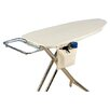 <strong>Household Essentials</strong> WideTop Ironing Board Cover