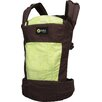 <strong>Organic Baby Carrier</strong> by Boba Carriers