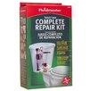 <strong>Fluidmaster</strong> Toilet Tank Complete Repair Kit
