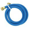 5' Burst Free Washing Machine Fill Hose