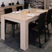 <strong>Nolita Dining Table</strong> by Parisot