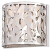 George Kovacs by Minka Layover 1 Light Bath Vanity Light