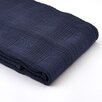 <strong>Farrah Coverlet</strong> by Traditions Linens