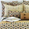 <strong>Arabesque Duvet Cover Collection</strong> by Traditions Linens