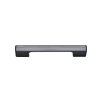 "<strong>Atlas Homewares</strong> Successi Thin Square 4.68"" Bar Pull"