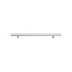 "Atlas Homewares Linea 8.65"" Appliance Pull"