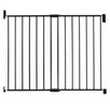 <strong>Extending Metal Gate</strong> by Munchkin