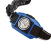 <strong>3AAA LED Multi-Functional Headlight with Batteries</strong> by Dorcy