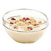 "Paderno World Cuisine 2.75"" Glass Bowl"