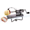 Paderno World Cuisine Kali Bow Stainless Steel