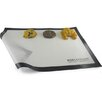 Paderno World Cuisine Non Stick Silicone Baking Mat