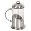 Paderno World Cuisine Press Filter Coffee Maker
