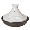 Paderno World Cuisine Ceramic Tagine