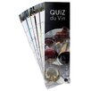 Paderno World Cuisine Wine Quiz