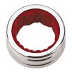 Paderno World Cuisine Wine Drop Catcher