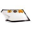 Paderno World Cuisine Non Stick Silicone Baking Mat