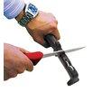Paderno World Cuisine Knife Sharpener