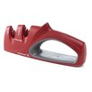 Wusthof 2 Stage Asian Edge Handheld Knife Sharpener