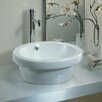 <strong>Traffic Bernia Bathroom Sink</strong> by Bissonnet
