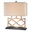 "<strong>Minka Ambience</strong> 24"" H Accent Table Lamp"
