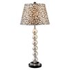 "Minka Ambience 31.5"" H Table Lamp with Empire Shade"