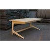 Semigood Design Rian Coffee Table with Lift-Top