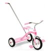 <strong>Classic Tricycle</strong> by Radio Flyer