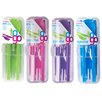 <strong>Klip It Cutlery Set</strong> by Sistema USA