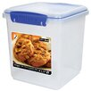 <strong>Sistema USA</strong> Klip It 2.5-Liter Cookie Tub